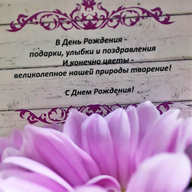 Бейлис в домашних условиях рецепт со сгущенкой 568